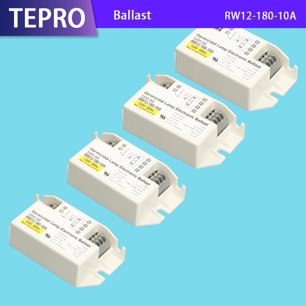 product-Tepro-img
