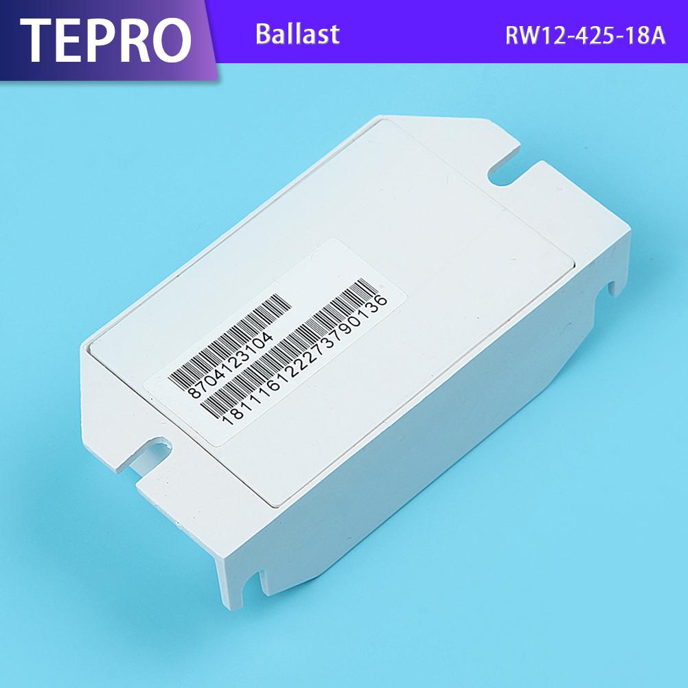 light ballast factory for fish tank-Tepro-img