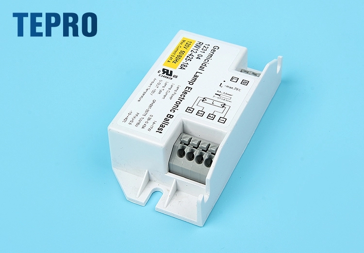 Tepro 100w uv ballast circuit supply for plants-1