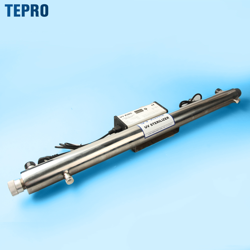 Tepro-Tn51-800-95l-tepro Uv Lamps-1