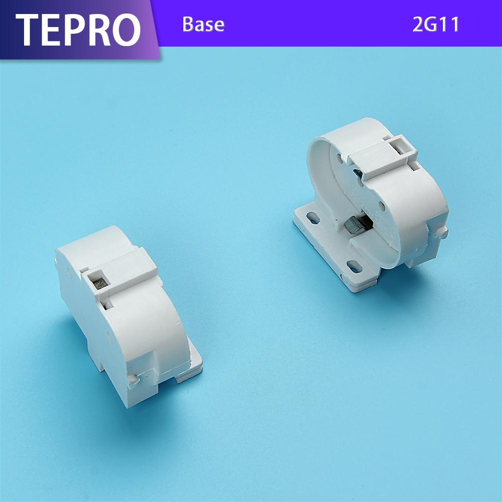 Tepro cheap lamp holder parameter for nails-Tepro-img