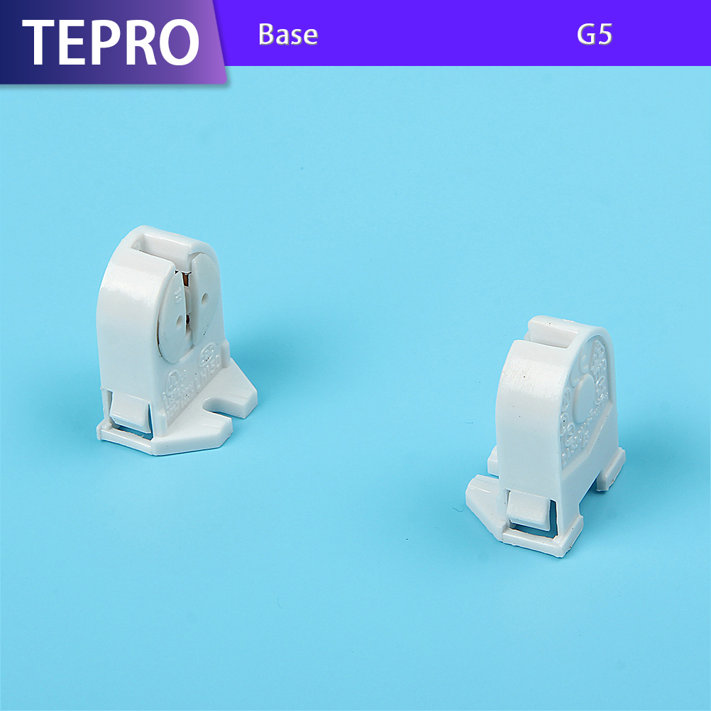 Tepro conventional lamp holder parameter for pools-Tepro-img