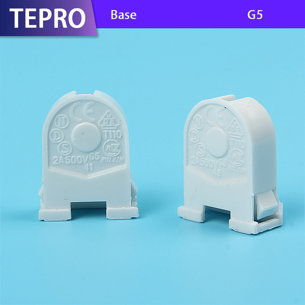 Tepro conventional lamp holder parameter for pools-Uv Lamps,Water Treatment Equipment,Uv Sterilizer