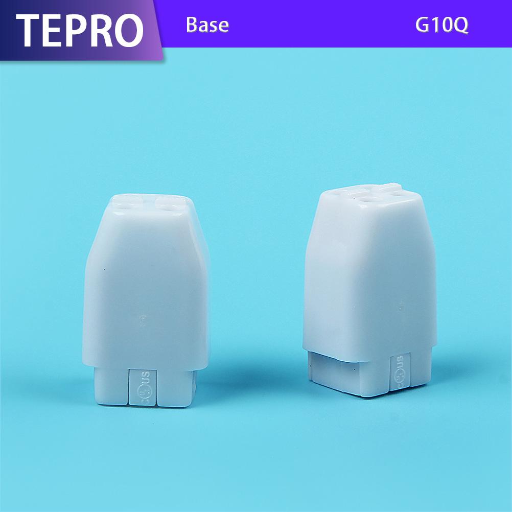 Tepro best lamp holder parts for pools-Tepro-img