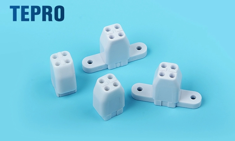 Tepro New light socket suppliers for pools-1