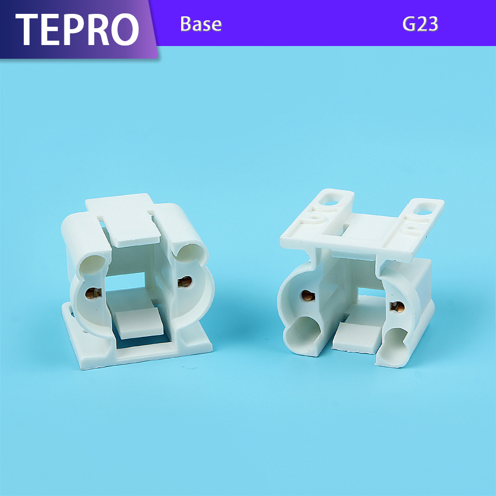 best lamp holder for well water-Tepro-img