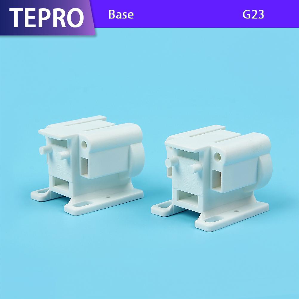 Tepro Array image3