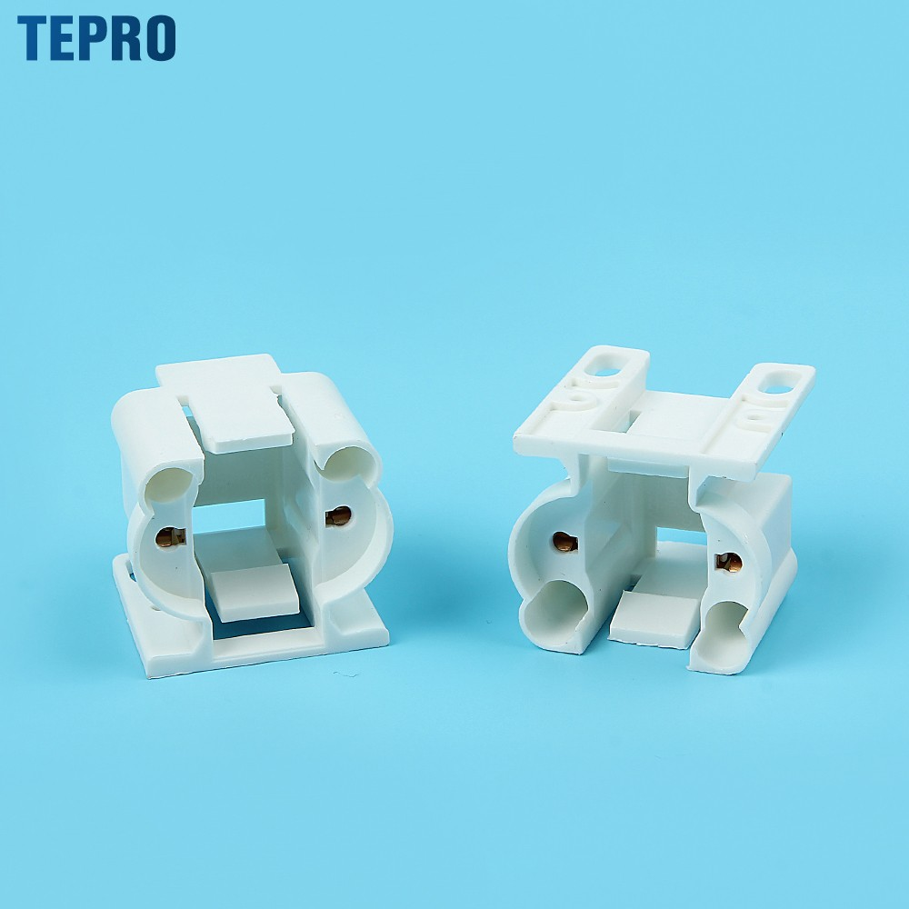 Tepro New lamp hardware suppliers for nails-1