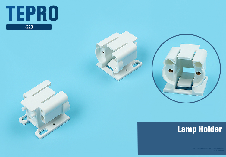 Tepro New lamp hardware suppliers for nails-2