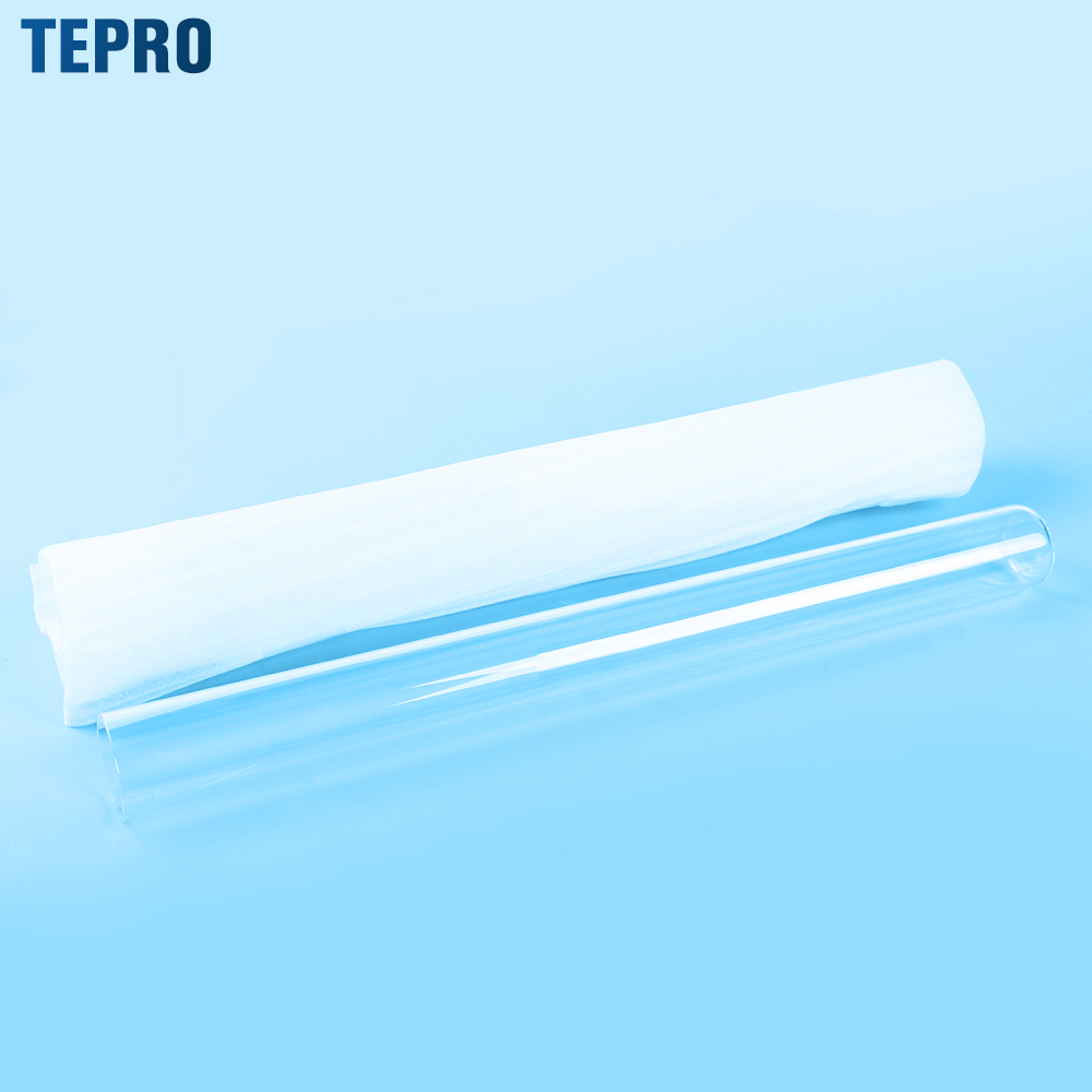 Tepro Top switched lamp holder supply for nails-1