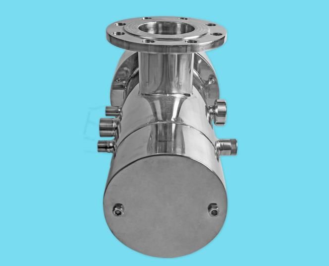 Tepro electronic 9 watt uv sterilizer suppliers for reptiles-3