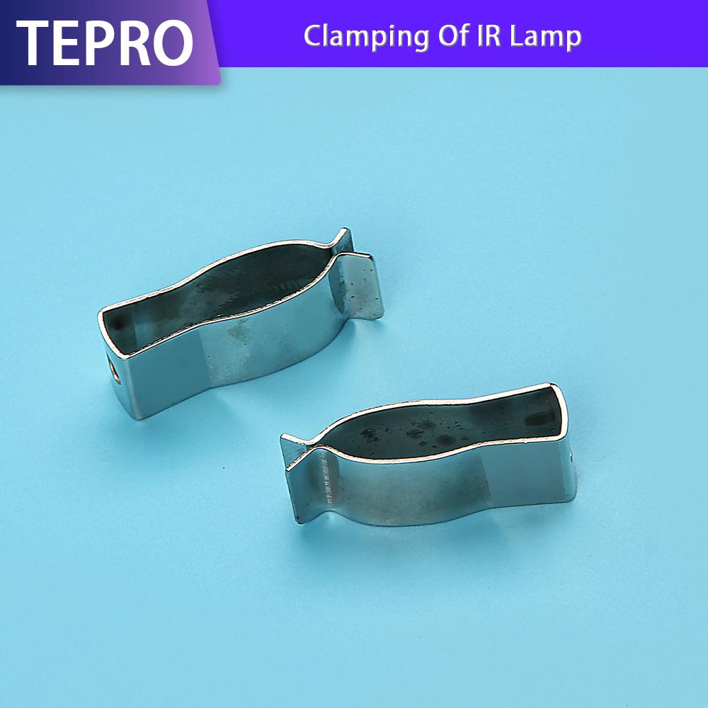 product-cheap light socket customized for nails-Tepro-img