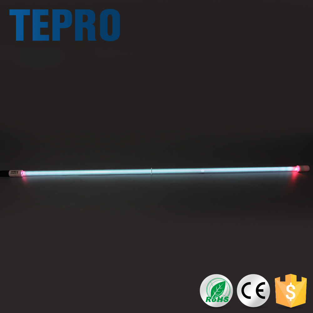 Tepro-Types Of Ultraviolet Disinfection Lamps