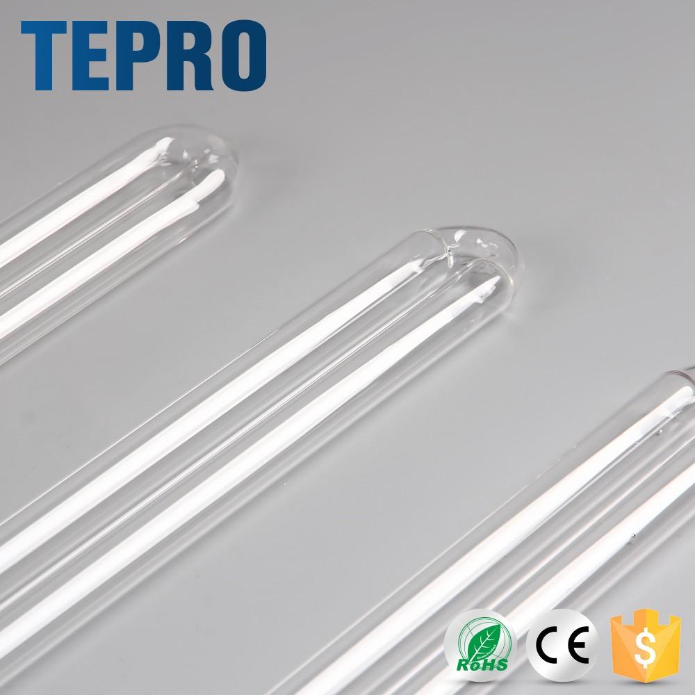 uvb tube-Tepro