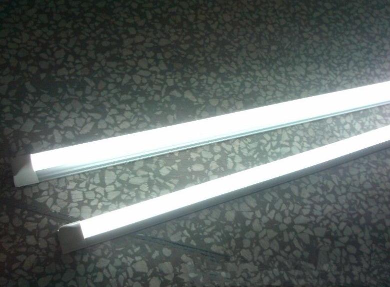 ultraviolet lamp-Tepro