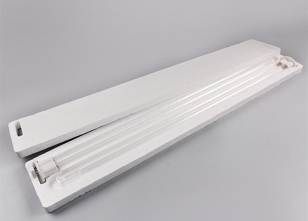 ultraviolet lamp supplier