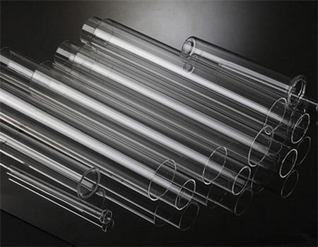 Precautions And Installation Methods Of UV Sterilizer Lamp Casing