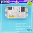 Tepro fluorescent ballast brand for fish tank
