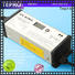 Tepro quality uvc ballast system for fish tank