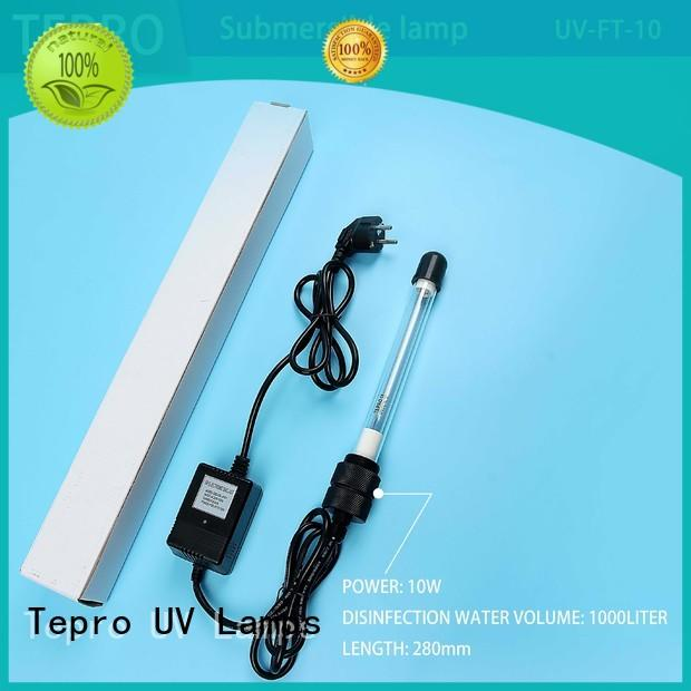 uv lamp for water purifier price parameter for home