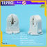 Tepro conventional lamp holder parameter for pools