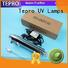 Tepro uv light water treatment supply for pools