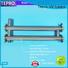 Tepro ultraviolet water filter supplier for fish tank