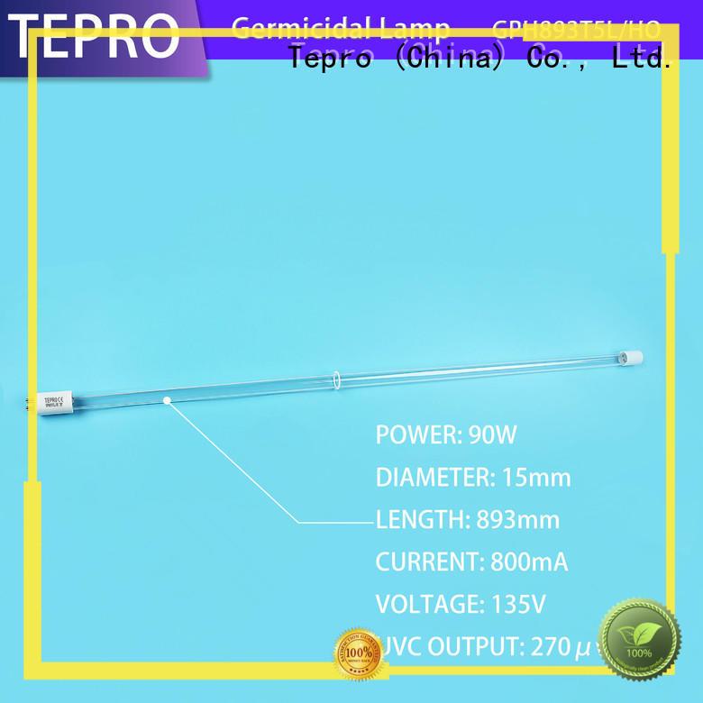 Tepro uv light lamp for nails types for reptiles
