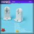 Tepro standard uv light for air conditioner customized for aquarium