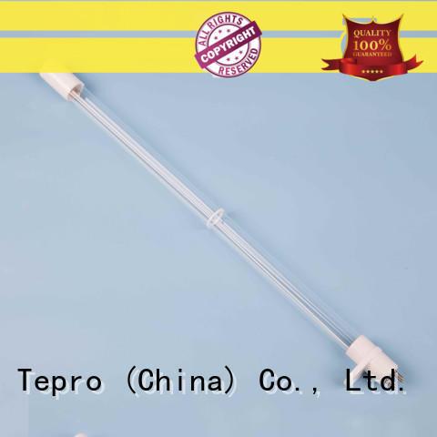 Tepro standard uv sterilizer aquarium manufacturer for aquarium