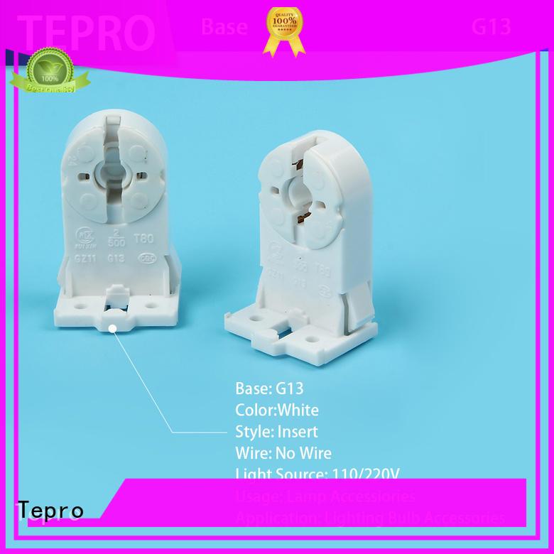 professional ultraviolet lamp tube manufacturer for fish tank