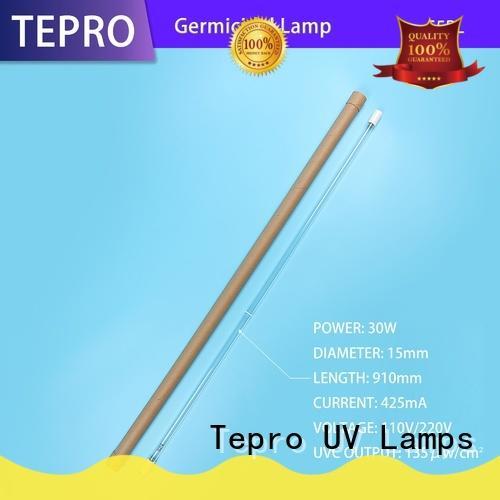 Tepro uv ray nail dryer brand for nails