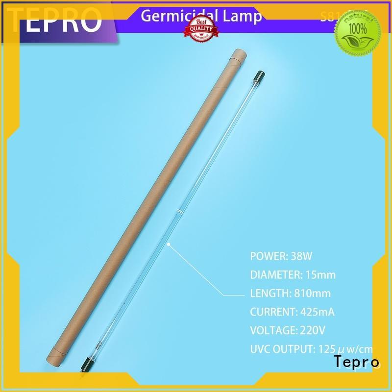 Tepro commerce uv fingernail light brand for hospital