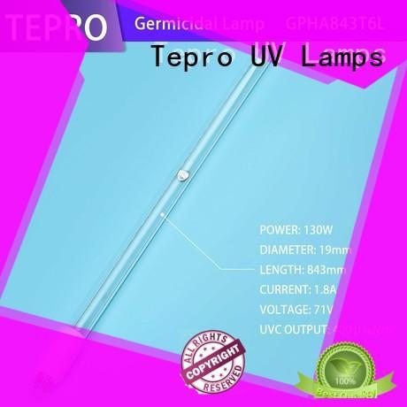 quality uv sunlight lamp design for reptiles