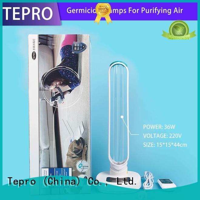 professional uv light lamp amalgam manufacturer for aquarium
