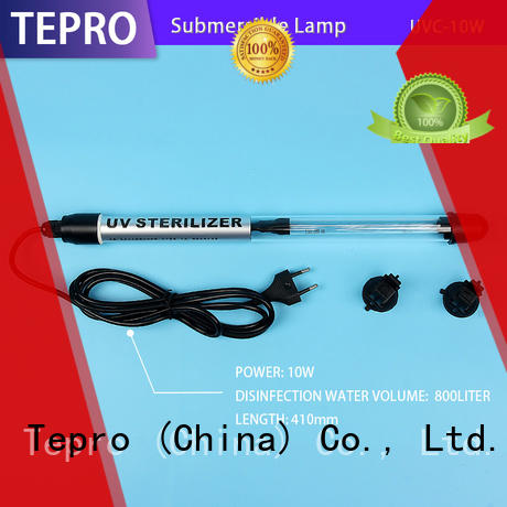 compact buy uv lamp style for hospital Tepro