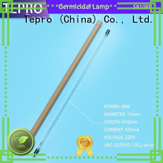 Tepro uvb lamp price supply for nails
