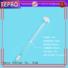 Tepro flawless gel nail lamp and polish supplier for aquarium