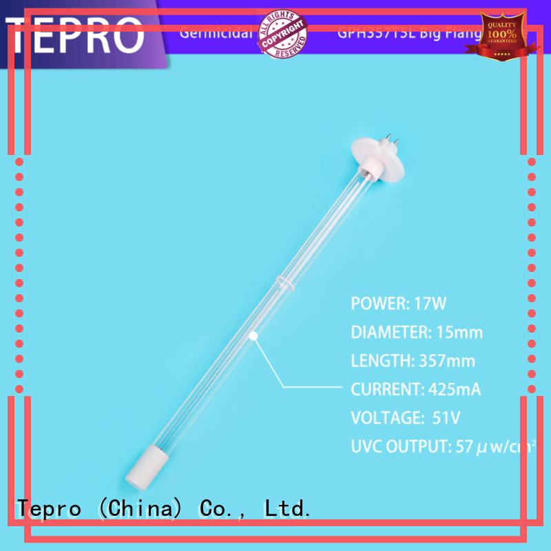 Tepro flawless gel nail lamp and polish supplier for aquarium