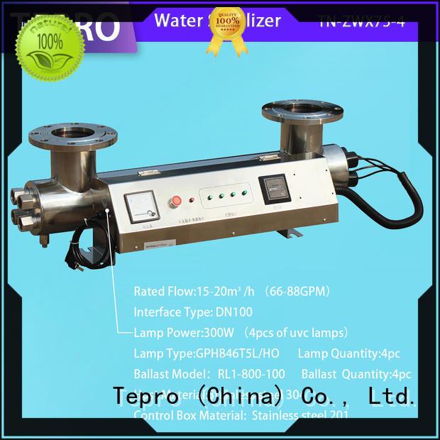 professional uv tube light 220v design for aquarium
