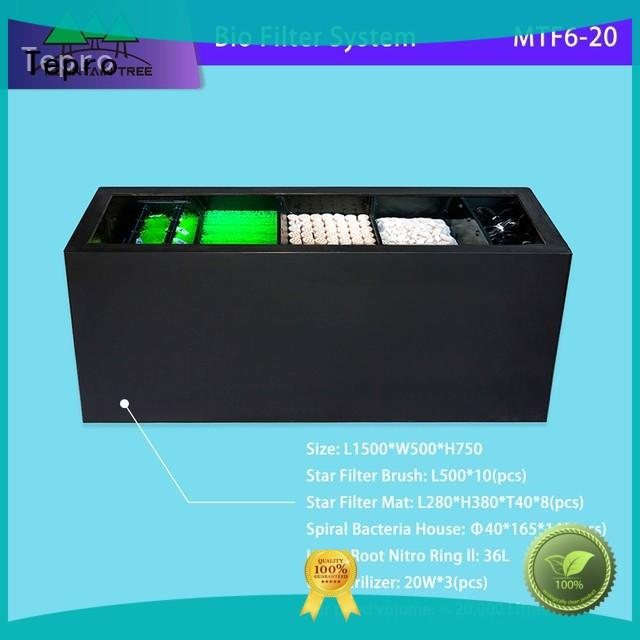 professional ultraviolet light water purifier tube manufacturer for aquarium