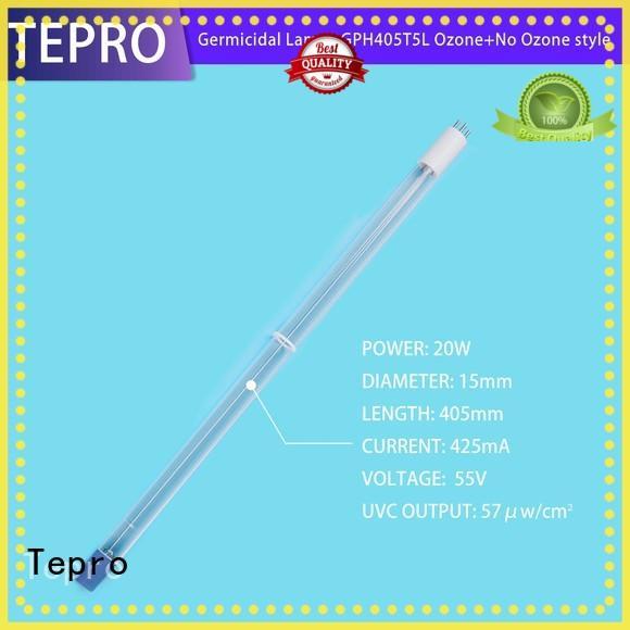 quality ultraviolet light flashlight manufacturer for plants