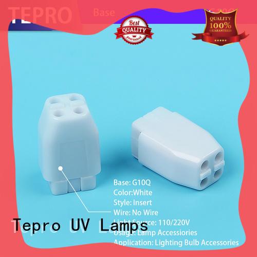 Tepro best lamp holder socket for pools