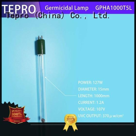 cheap buy uv nail lamp factory for hospital