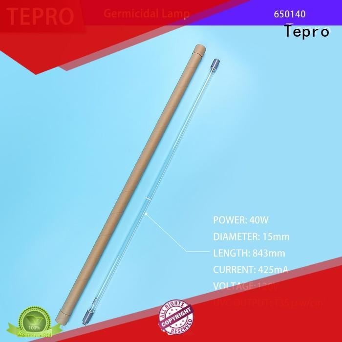 Tepro uv gel dryer brand for nails