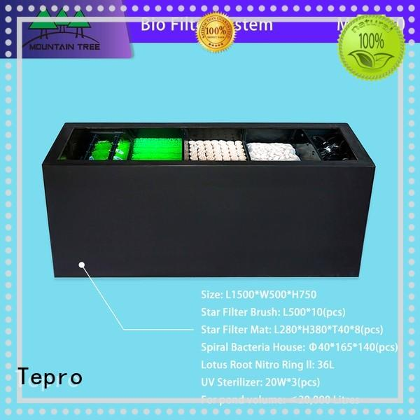 submersible germicidal uv light style design for hospital