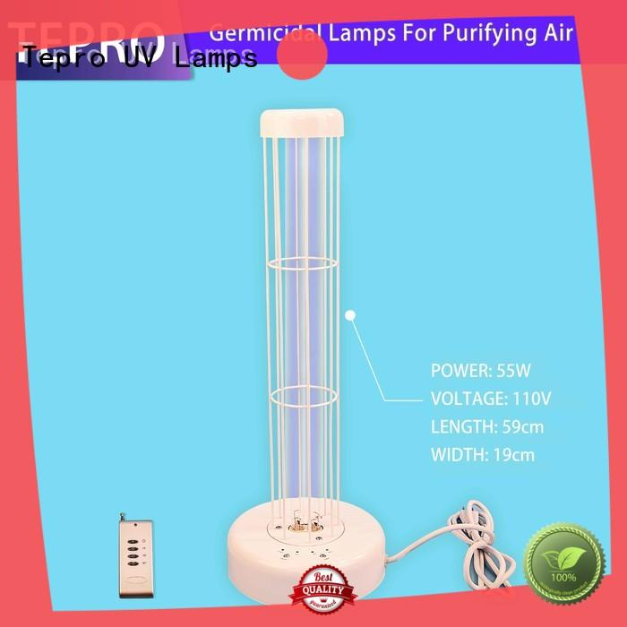 professional uv air filter style design for hospital