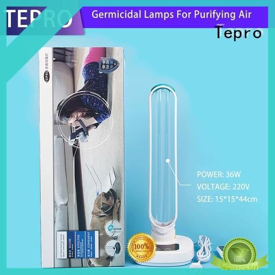 uv light bulbs types for fish tank