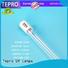 Tepro quality uv light lamp supplier for plants