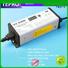 best uvc ballast brand for fish tank
